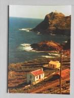 SANTA MARIA - MAIA - 2 Scans (Nº05203) - Açores