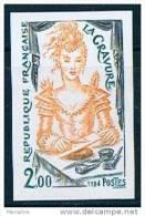 1984  La Gravure   Yv 2315 ** MNH - France