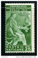 1935 Giuridico Sass 43 * - Neufs