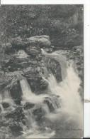 PEPINSTER: Vallée De La Hoëgne, Les Cascades - Pepinster