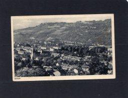 45812    Germania,   Lorrach,  VGSB - Loerrach