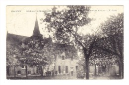 Heusden - Neerhof Dutry-Massy - Heusden-Zolder