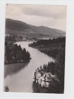 25 - Les Bassins Du  Doubs -  Photo STAINACRE - Pontarlier - 1951 - - Altri Comuni