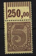 D.R.Dienst,33a,1.11.1,xx  (5770) - Officials