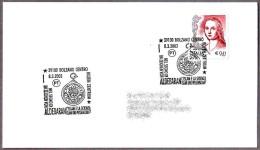 Nel Segno Di ALDEBARAN - EL ISLAM Y LA CIENCIA - ASTROLABIO. Bolzano 2003 - Islam