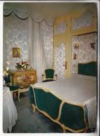 LIVERDUN 54 - HOTEL RESTAURANT DES VANNES : Chambre Bleue - CPSM CPM GF RARE ? Meurthe Et Moselle - Liverdun