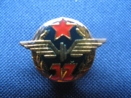 Pin Railway Company Of The Former Yugoslavia (Yugoslav Railways-JŽ) - Other