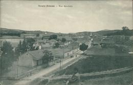 ALGERIE  SOUK AHRAS / Vue Générale / - Souk Ahras