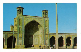 IRAN  /  SHIRAZ  /  PERSEPOLIS  /  Edit.  TAHRIR IRAN CO. , Teheran - Iran