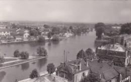"""Val De Marne 94 Joinville Le Pont   """" Panorama De La Marne """" - Joinville Le Pont"""