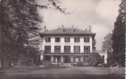 """Seine Saint Denis 93 Montreuil Sous Bois   """"  Le Musée D´histoire Dans Le Parc De Montreau   """" - Montreuil"""