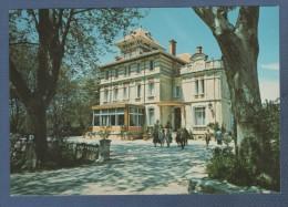 84 VAUCLUSE L´ISLE SUR LA SORGUE - CP A.V.R.R. MAISON DE VACANCES - MOUSQUETY - LE CHATEAU - EDITIONS DE PROVENCE G.A.L. - L'Isle Sur Sorgue