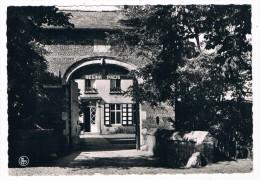 B4891    SCHILDE : Retraitehuis Regina Pacis - Bertem