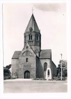 B4904    ICHTEGEM : St. Michielskerk - Ichtegem