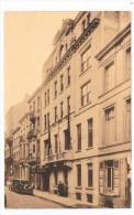 B4908    RANSART : Rue De Masses-Diarbois - Charleroi