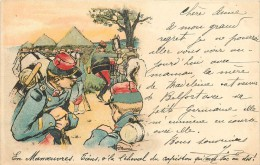 Réf : TO-14 -0115  :   Guillaume Militaires - Guillaume