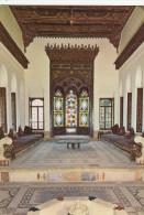 LEBANON - Beit Ed Dine - Emir Bechir´s Room - Liban