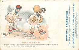 Réf : TO-14 -0119  :   Guillaume Militaires - Guillaume