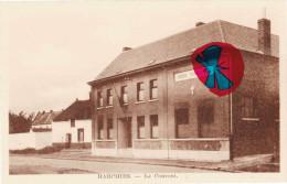 HARCHIES - Le Couvent - Bernissart
