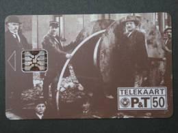 TP 02. SC5. N° Embouti Au Choix (voir Description) - Ingedrukt Nr. Naar Keuze (zie Beschrijving) - Lussemburgo