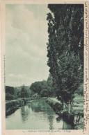 14. Perray-Vaucluse - L'Orge - Autres Communes