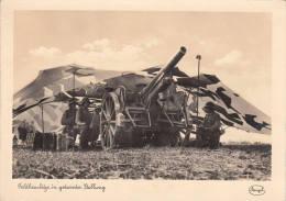 Militär  2. WK - Weltkrieg 1939-45