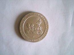 200 Pesetas, Espagne,1991 - 200 Pesetas