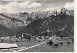 Kobarid - 1964 - Slovenia
