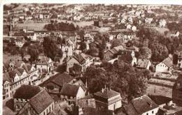 CPA  Ottweiler - Germany