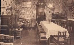 Kalmthout Colonie Calmpthout Kinderwelzijn Home Des Demoiselles Home Der Juffrouwen - Kalmthout