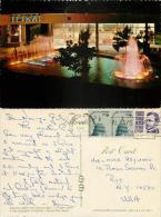 Ilikai Hotel, Waikiki, Oahu, Hawaii, United States US Postcard Posted 1976 Stamp - Oahu