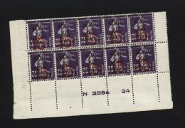 Memel,48,BRU N 2804 24,xx  (4870) - Klaipeda
