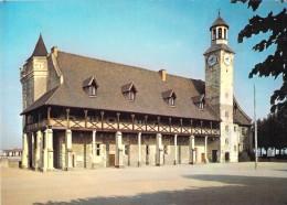 03 MONTLUCON LE CHATEAU DES DUCS DE BOURBON - Montlucon