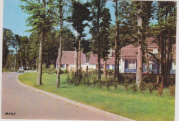 Ponthierry - Moulignon - Autres Communes