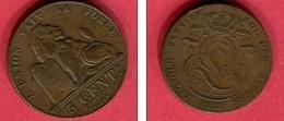 1833  TB+ 15 - 1865-1909: Leopold II