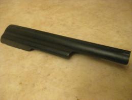 Capot Lisse AK-47 AKM AK47 - Armes Neutralisées