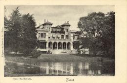 Zeist, Huize Ma Retraite 1902-M223 - Zeist