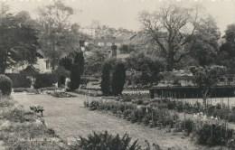 The Grange, Lewes (enc056) - Sin Clasificación