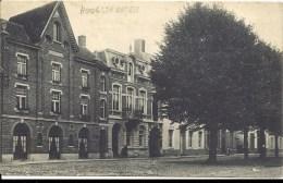 HOOGSTRATEN - Hotel De Zwaan - Uitg. Smit, Hoogstraten - Hoogstraten