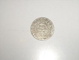 Monnaie A Voir - Coins & Banknotes