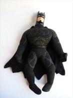 Figurine PELUCHE BATMAN - HASBRO 1995 - Batman