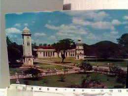 MALESIA  KEDAH  CLOCK  TOWER  V1964 EJ4727 - Malesia