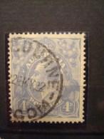 AUSTRALIE 29 Oblitéré - 1913-36 George V : Heads