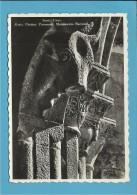SANTO TIRSO - RORIZ. PÓRTICO. PORMENOR. MONUMENTO NACIONAL - Portugal - 2 SCANS - Porto