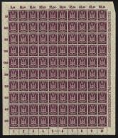 D.R.Bogen,212,2733.22,xx  (M1) - Deutschland