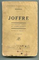 WW1 MERMEIX, Joffre Première Crise De Commandement, Novembre 1915 Décembre 1916 - Libros, Revistas, Cómics