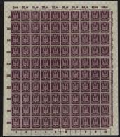 D.R.Bogen,212,6418.22,gefaltet,xx  (M1) - Deutschland