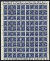 D.R.Bogen,228,WalzeBogen,xx (M1) - Deutschland