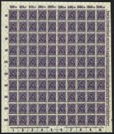 D.R.Bogen,230,7470.22,3, Xx (M1) - Deutschland