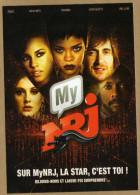 Musique Adele Alicia Keys Rihanna David Guetta William NRJ - Artisti
